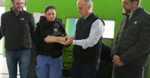 Diego Kravetz - Jefe de Gabinete